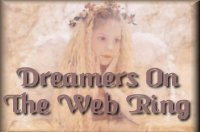 Dreamers on the Web